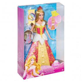 Խաղալիք - տիկնիկ CBD13