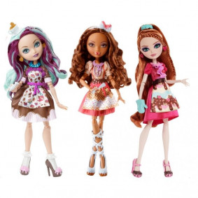 Ever After High (CHW44)