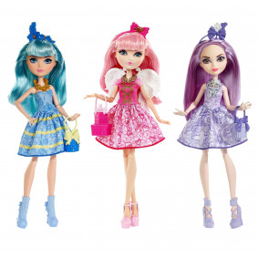 Ever After High DHM03