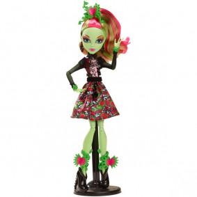 Monster High CDC05