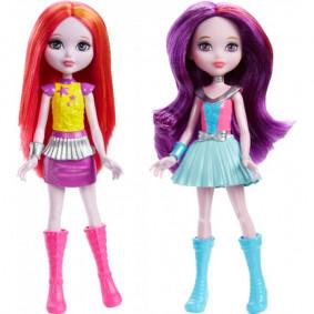 Barbie фея-помощница DNB99