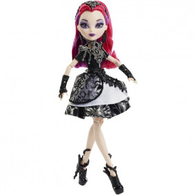 Ever After High DHF97