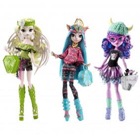 Monster High DJR52