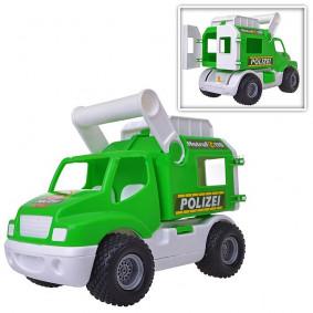 Խաղալիք - Ավտոմեքենա 41906
