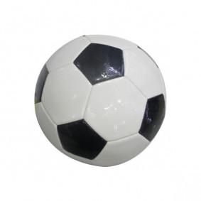 Ֆուտբոլի գնդակ 200003201