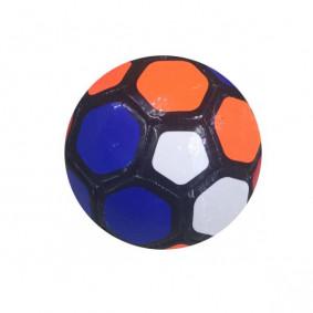 Ֆուտբոլի գնդակ 200009986
