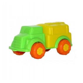 Խաղալիք Մեքենա 4700 Անտոշկա
