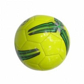 Ֆուտբոլի գնդակ 200003196 դեղին