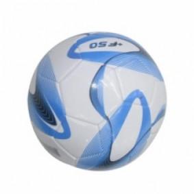 Ֆուտբոլի գնդակ 200003200