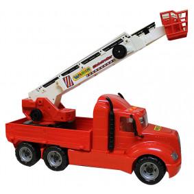 Խաղալիք հրշեջ մեքենա 55620 Մայկ