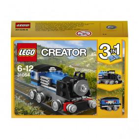Կոնստրուկտոր 31054 LEGO