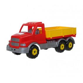 Խաղալիք Մեքենա 44242 բորտային Ստալկեր