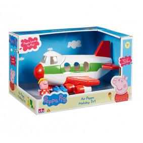Խաղային հավաքածու 30630 ТМ Peppa Pig