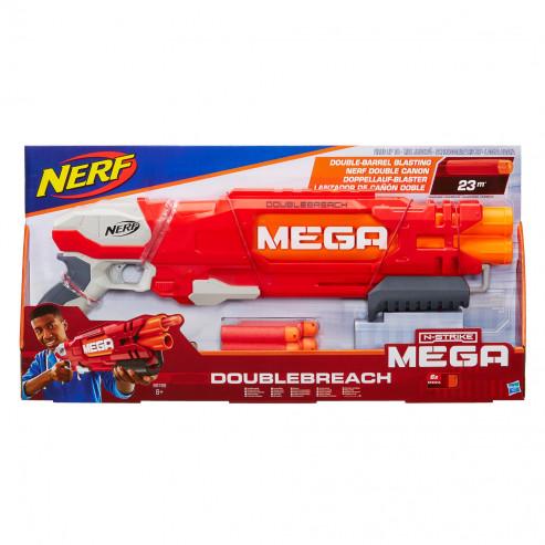 Ատրճանակ B9789 NERF MEGA HASBRO