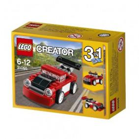 Կոնստրուկտոր 31055 LEGO