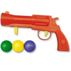 Խաղալիք - Ատրճանակ 01334 STELLAR