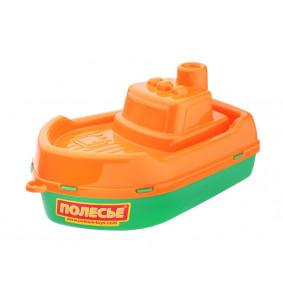 Խաղալիք Նավակ 36681 Ալիք