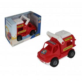 Խաղալիք - Ավտոմեքենա 41920