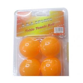 Թենիսի գնդակ 200003177, 6 հատ