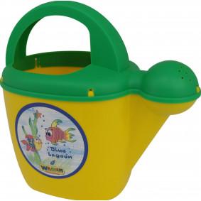 Խաղալիք - ջրցան 39361