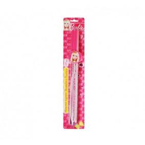 Օճառի պղպջակներ 26940 Barbie. Կախարդական փայտիկ
