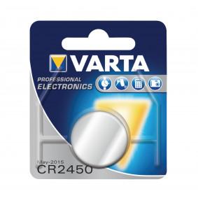 Էլեմենտ Varta CR2450