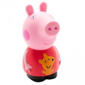 Խամաճիկներ 5 կերպար Peppa Pig