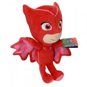 Փափուկ խաղալիք 20սմ Ալետտ_PJ masks 32606