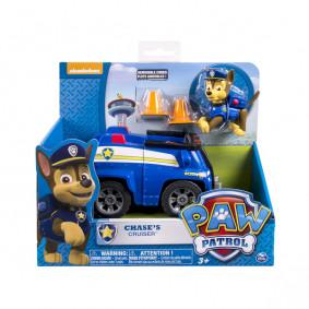Խաղալիք մեքենա և շնիկ 16601