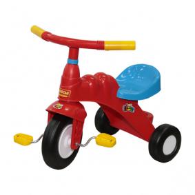 Հեծանիվ 46185 3-անիվ Փոքրիկ
