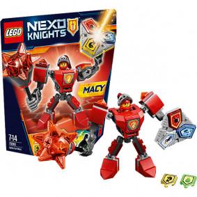 Կոնստրուկտոր 70363 LEGO