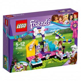 Կոնստրուկտոր 41300 LEGO