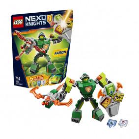 Կոնստրուկտոր 70364 LEGO