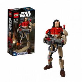 Կոնստրուկտոր 75525 LEGO