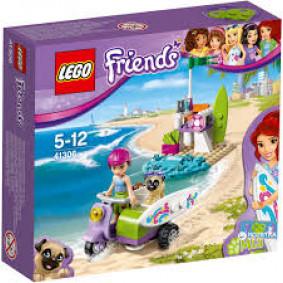 Կոնստրուկտոր 41306 Friends LEGO