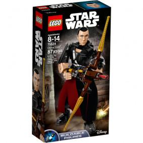 Կոնստրուկտոր  75524 Star Wars LEGO