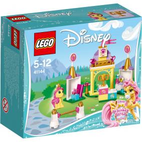 Կոնստրուկտոր 41144 Disney Princess LEGO