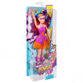 Кукла Барби Супер-Подружки CDY65