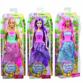 Barbie DKB56