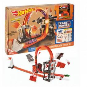 DWW96 Hot Wheels