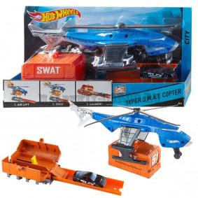 Hot Wheels CJR34
