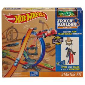Hot Wheels DGD29