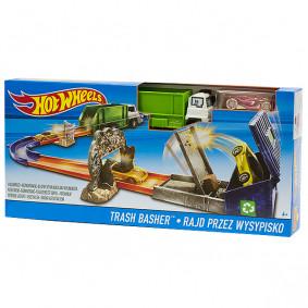 Hot Wheels DNR74