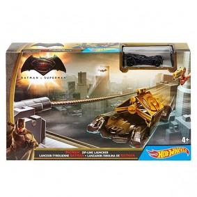Hot Wheels: Batman DPL87