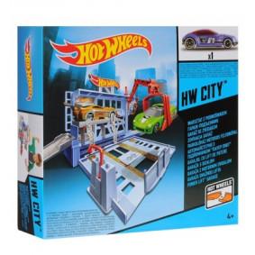 Hot Wheels BGH94