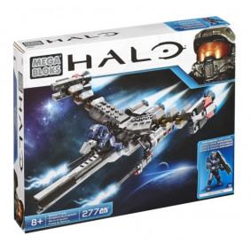 Mega Bloks Halo Booster Frame CND02