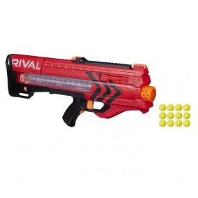 Ատրճանակ B1591 NERF RIVAL HASBRO