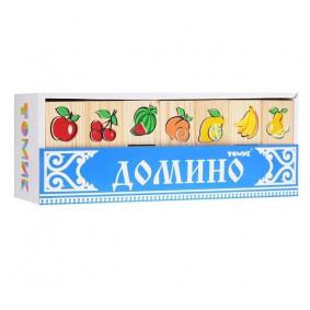 Դոմինո 5555-5