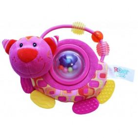 Խաղալիք զարգացնող RBT10079 Փիսիկ Մինսկի