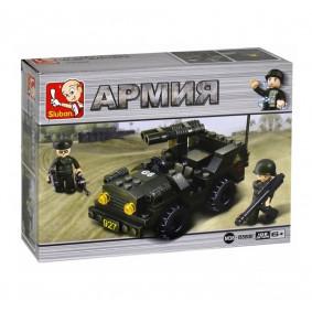 Կոնստրուկտոր 403481/M38-B5800